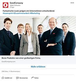 Linkedin Post 2.jpg