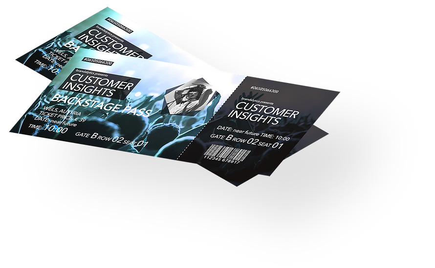 Customer Insights.png