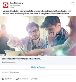 Linkedin Post 1.jpg