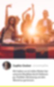 Social Media Post 3.jpg