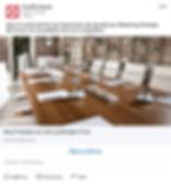 Linkedin Post 3.jpg