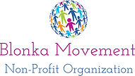 BLonka Movement logo.JPG