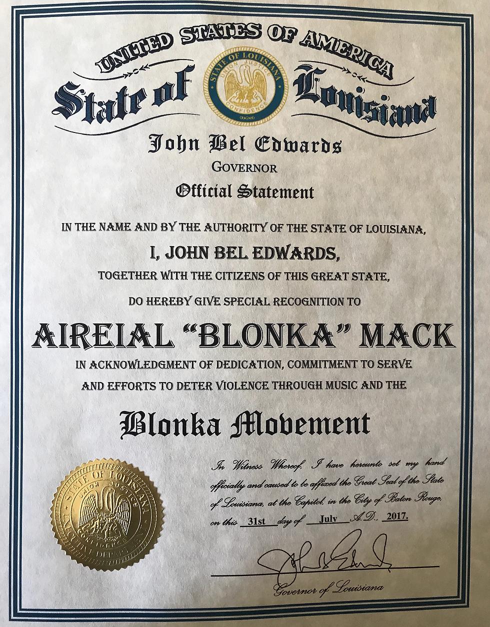 Governor John Bel Edwards, of Louisiana.webp