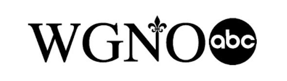 wgno news logo.png
