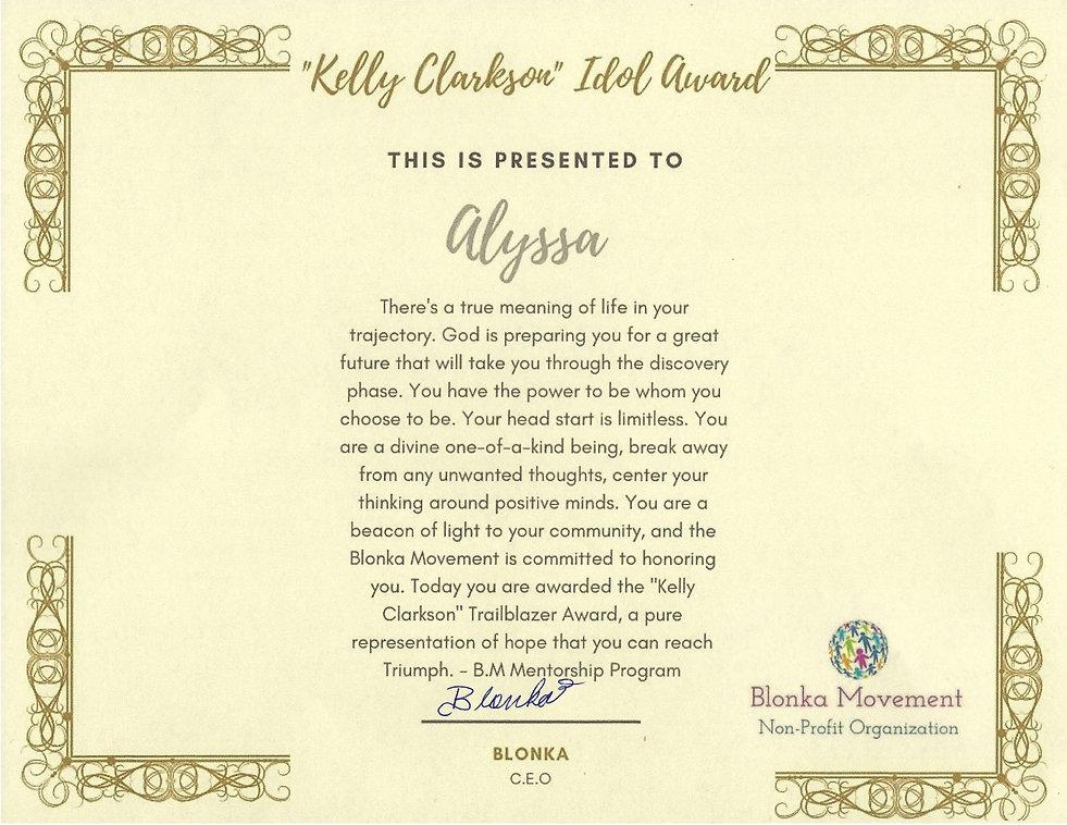 alyssa certificate website..jpg