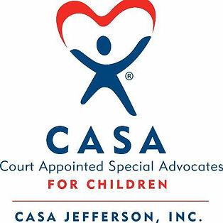 casa jefferson logo for children.jpg