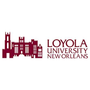 loyola university new orleans logo.png