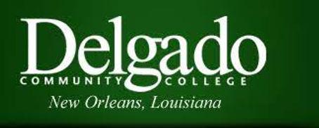 delgado community college logo.jpg