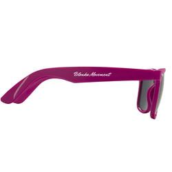 Blonka Movement Sunglasses