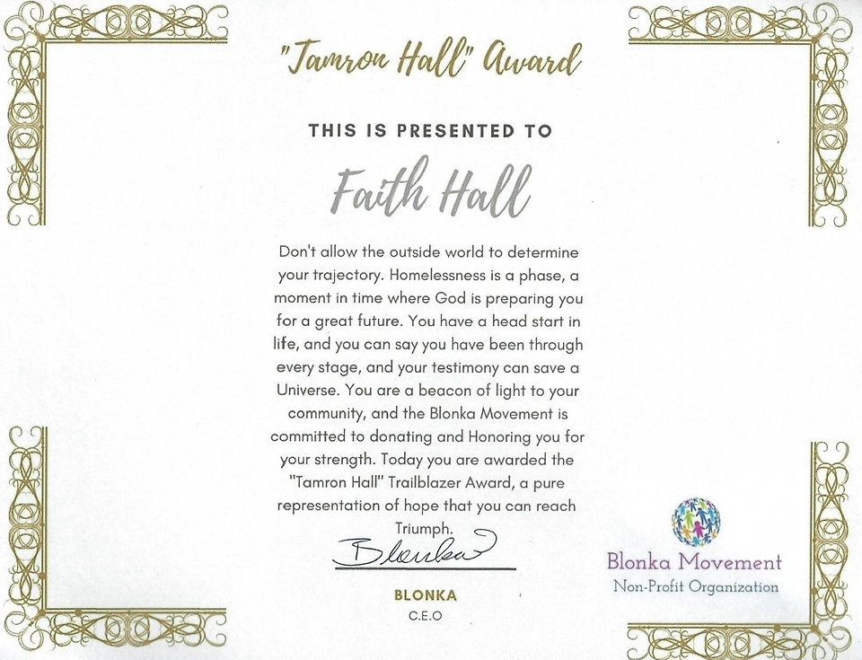 faith hall tamron hall award.jpg