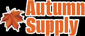 AutumnSupplyLogoA.png