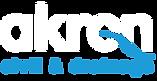 akron-cd-logo-1-1-e1583806231792.png