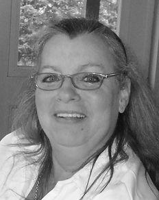 Ginette Lafleur, représentante des ventes à Lévis et à Lotbinière
