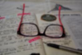 Révision, rédaction, administration, secrétariat