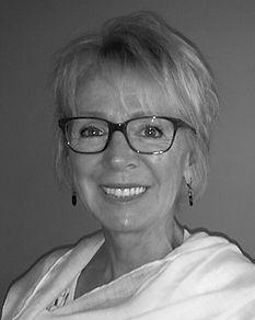 Monique Thibault, directrice-fondatrice Première avenue communiction