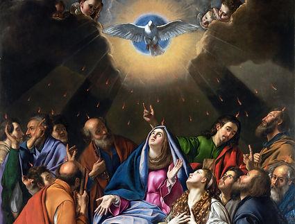 Pentecost Image.jpg