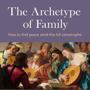 Archetype of Family VAULT