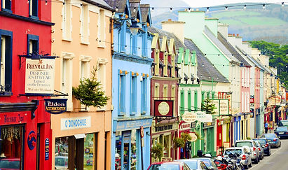 28.-Colorful-town-of-Kenmare-istock-4367