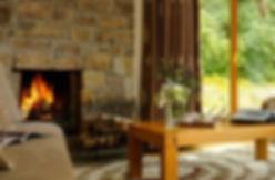 woodlands-parknasilla-resort-06-1240x410