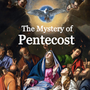 Pentecost%20Image_edited.jpg