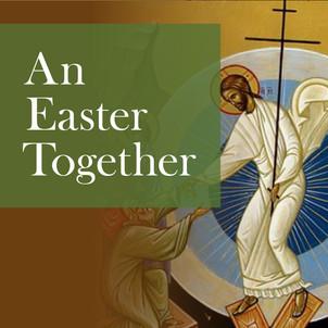 An Easter Together VAULT