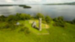 Holy-Island-Lough-Derg Close Up.jpg