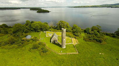 Holy-Island-Lough-Derg Close Up.jpg