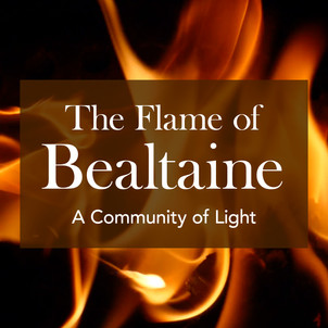 Flame of Bealtaine VAULT