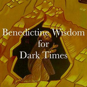 Benedictine Wisdom.png