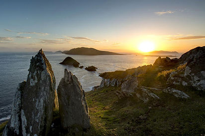 county-kerry-2-day-tour-from-dublin-in-d