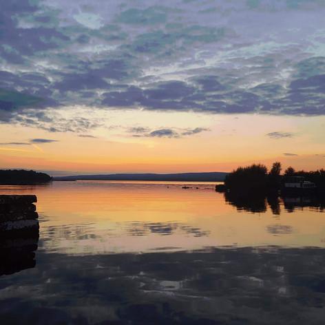 Lough Derg Sunset.jpg