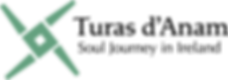 Turas_dAnam-Journey-green+black.png