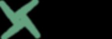 Turas_dAnam-Journey-green+black.png