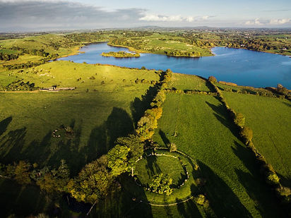 Views of Lough Gur.jpg
