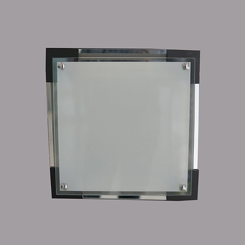 LC 9654-1 BK/BN
