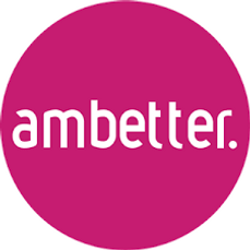 ambetter300.png