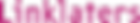 Logo-Linklaters.png