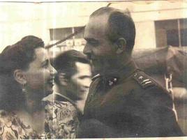 Esma Teyze