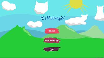 meowgicMM.png