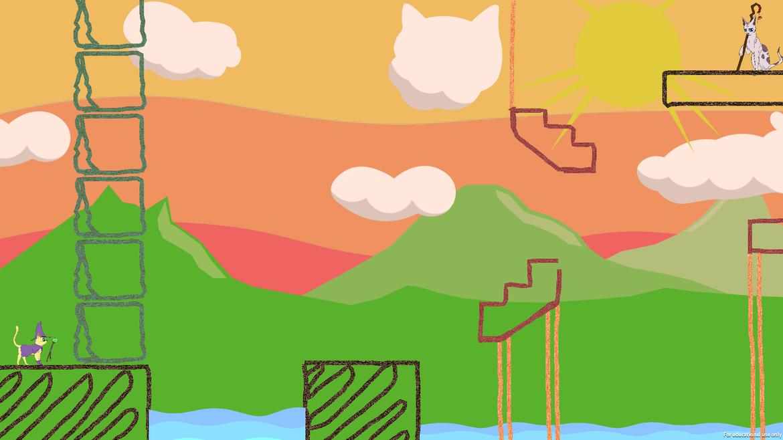 meowgicpuzzle2.png
