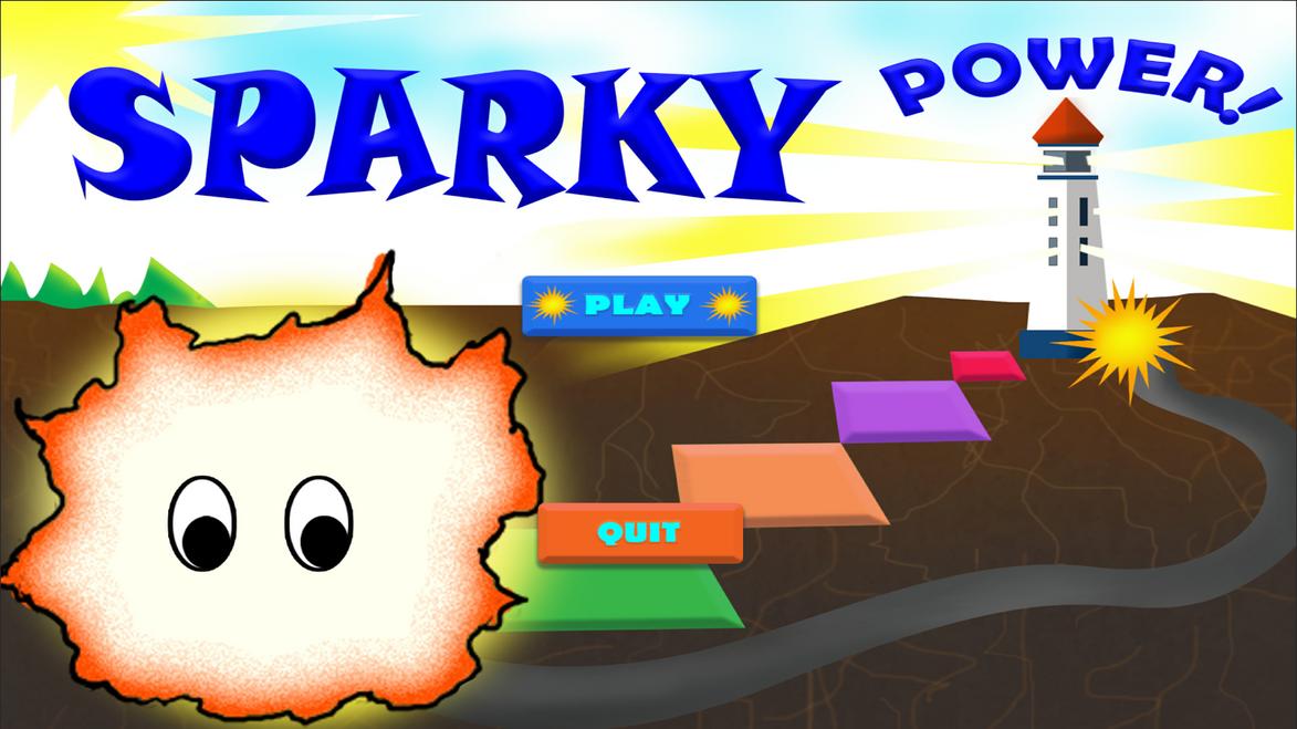 SparkMain.PNG