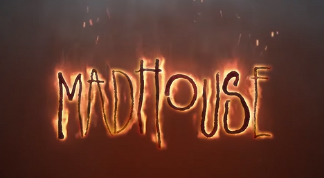 Madhouse_logo_edited.png