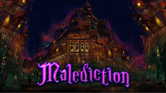 maledictionCover.png