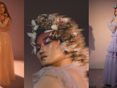 The Poet – A Dubai-based Designer to Know