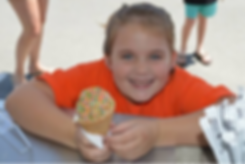 Kids Special Waffle Cone.png