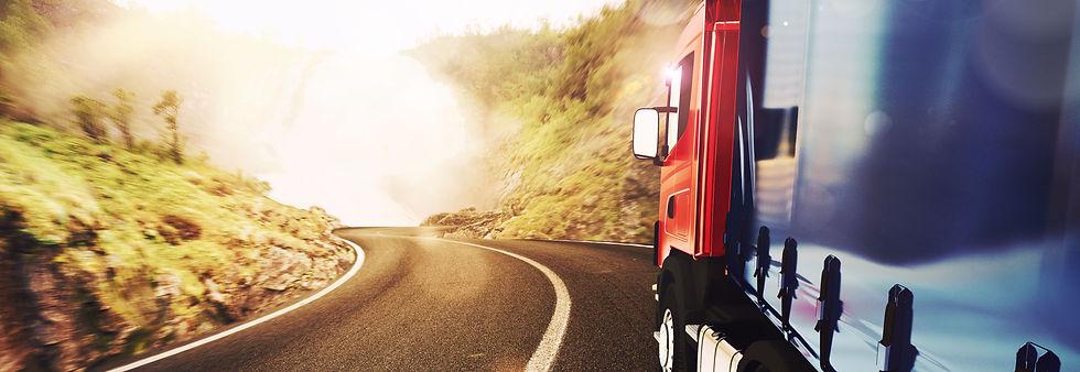 Transport truck-1.jpg