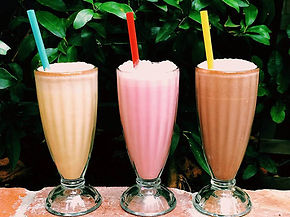 milkshakes1.jpg