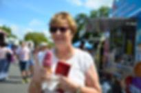 fruit ice-cream customer.jpg