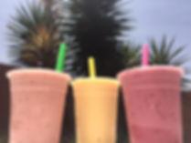 Fruitshakes2.jpg