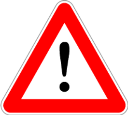 Warning Traffic Sign.png